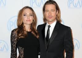 brad pitt and angelina jolie want to get married