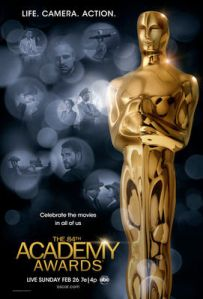 the-84th-annual-oscars-nominations